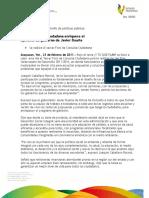 23 02 2011- El gobernador de Veracruz, Javier Duarte participó en el Tercer Foro de Consulta Ciudadana