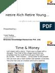 Retire Rich Retire Young