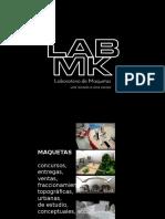 Laboratoriodemaquetas 150312200658 Conversion Gate01