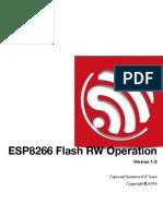 99A-SDK-Espressif IOT Flash RW Operation__EN_v1.0.pdf