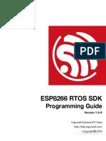 20a-esp8266_rtos_sdk_programming_guide_en.pdf