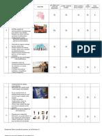 Aporte Fase Aporte Fase No 1 IDEAS - DMN