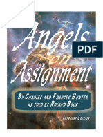 Angels-on-Assignment.doc