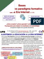 nuevoparadigmaformativo14-140816154803-phpapp02.pdf