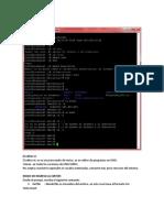 linuxcomandos.pdf