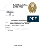 Informe Previo Del Laboratorio Nº3 Listo