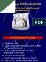 Empreendedorismo_Ideias_Oportunidades