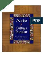 ARTE Y CULTURA POPULAR Segunda edicion.pdf