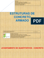 AULA LEVANTAMENTO DE VOLUMES CONCRETO.pdf