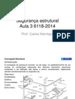 Aula 3 - Concepção Estrutural ABNT NBR 6118-2014.pdf
