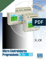 Catalogo_CLIC.pdf
