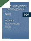 relacion-c-basicas-y-areas-secundaria.pdf
