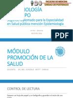 Semana_2_-_Módulo_Promoción_de_la_Salud[1].pdf