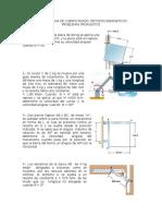 Problemas práctica_(CPCR_PROBLEMAS PROPUESTOS)_II unidad.docx