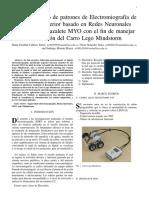 MYO.pdf