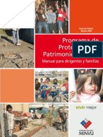 Manual Programa de Proteccion del Patrimonio Familiar.pdf
