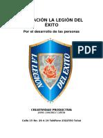 IntroduccionALaAdministracionCreatividad.doc