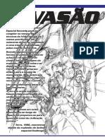 Invasão D20.pdf