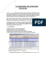 Laboratorio Analizador de protocolos Wireshark.pdf