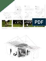 2015 - Construzaje Modelos Shigeru Ban