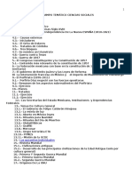 CAMPO TEMÁTICO CIENCIAS SOCIALES 2017.docx