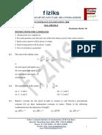 JNU-MSc-2009.pdf