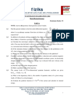JNU-Phd-2010.pdf