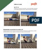 rutina-de-abdominales-en-casa.pdf