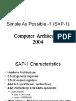 SAP-1.ppt