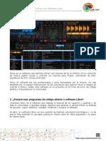 Manual de Transmision Mixx