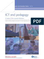ict_pedagogy_summary.pdf