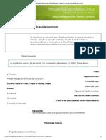 CÉDULA DE INFORMACIÓN DE TRÁMITES Y SERVICIOS DEL PODER EJECUTIVO.pdf