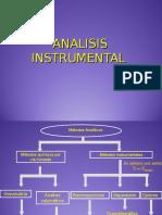analisis-instrumental-presentacion-powerpoint.ppt