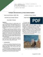 JOMAE_06_FINAL_div.pdf