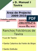 G6-RanchosFolcloricos
