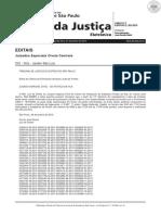 082510a91b2243119e1995cfd6c64dcb.pdf