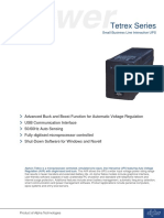 17_tetrex_data_sheet.pdf