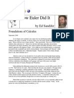 HEDI-2006-09.pdf
