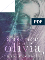 Michaels Anie-The Absence of Olivia