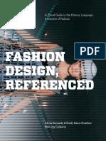 Fashion Design Referenced.pdf