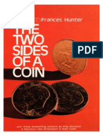 Two Sides of-the Coin.doc