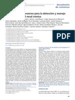 3.3. ERC1.pdf