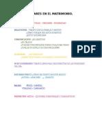 PILARES EN EL MATRIMONIO.docx