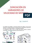7-COMUNICACIÓN EN VARIADORES DE VELOCIDAD DE MOTORES-2014.pdf