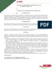 Acuerdo 2-98 SAT