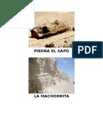 PIEDRA EL SAPO.docx