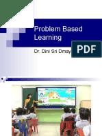 problem-based-learning-baru.ppt
