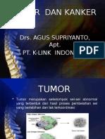 tumordankanker-121021095113-phpapp01