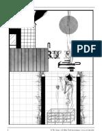 Conhecimento trabalho e obra.pdf