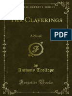 The Claverings 1000004604